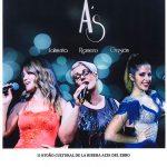 Trio Alice